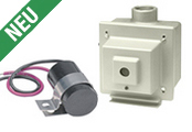 Littelfuse - Protection Relays and Controls - Flashers and Tower Lighting Controls
