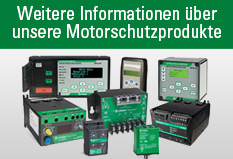Find Littelfuse Motor Protection Products