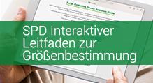 SPD-Leitfaden
