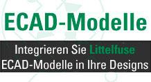 ECAD-Modelle