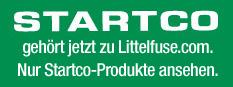 startco banner